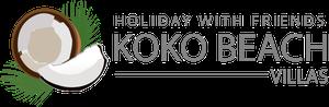 Koko Beach Villas